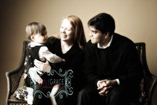 Family1 web