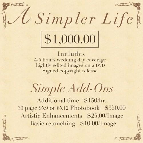 A_simpler_life-500x500