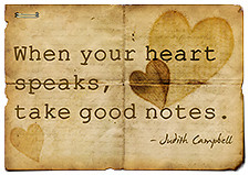 Heart,inspiration,love,quote,scrap,text-4b79b43a9319bb7f72db84b743100997_h
