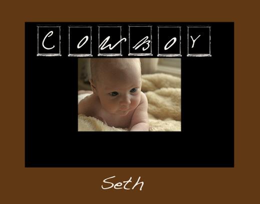 Sethcowboy_2